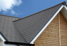 roofers-in-Sale-Cheshire