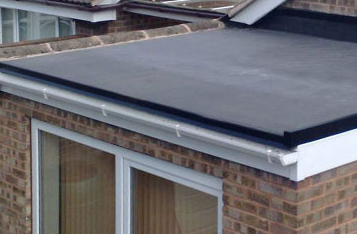 Sale-roofing
